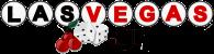 Νόμιμα διαδικτυακά καζίνο στην Ελλάδα - ο πληρέστερος οδηγός