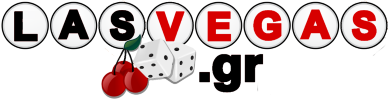 LasVegas.gr - οδηγός νόμιμων διαδικτυακών καζίνο στην Ελλάδα