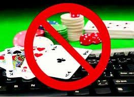 Photo of Μαύρη λίστα για παράνομα καζίνο: Συχνές ερωτήσεις για τις Μαύρες Λίστες
