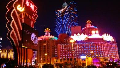 Μακάο, η νέα πρωτεύουσα των καζίνο