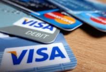 Νόμιμα online καζίνο με Πιστωτική Κάρτα στην Ελλάδα
