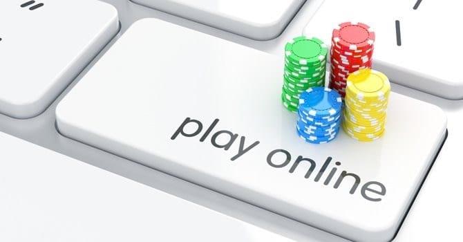 Τι είναι η βεβαίωση κερδών καζίνο