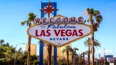 Photo of Las Vegas: Η παγκόσμια πρωτεύουσα των καζίνο και όχι μόνο