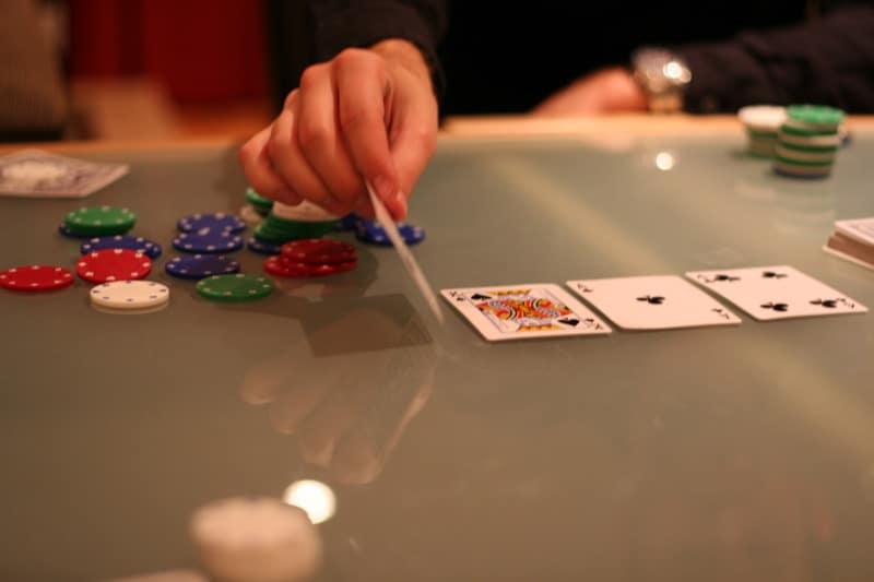 Σκληρή μάχη μεταξύ κυβέρνησης και καζίνο στη Νορβηγία