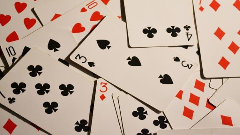 Γνωστές εταιρίες που έχουν Ελληνική άδεια καζίνο
