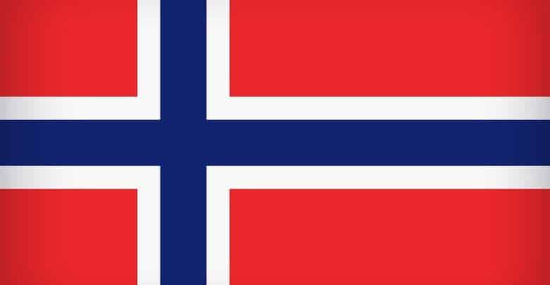 πιθανή η απαγόρευση πληρωμών προς καζίνο στη Νορβηγία