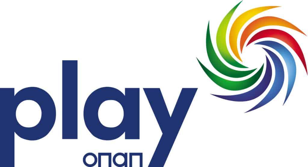 Τα OPAP Play επιθυμούν να επεκτείνουν την παρουσία τους στη χώρα