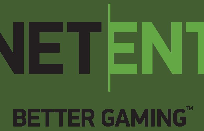 Net Ent: Τα καλύτερα παιχνίδια για online casino