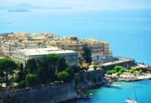 Παρουσίαση του Corfu Casino στην Κέρκυρα