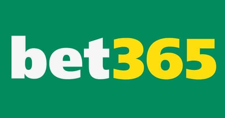 Photo of Εξελίξεις με τη bet365 στην Ελλάδα. Τι γίνεται με το καζίνο bet365;