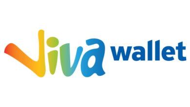 Νόμιμα καζίνο με Viva Wallet