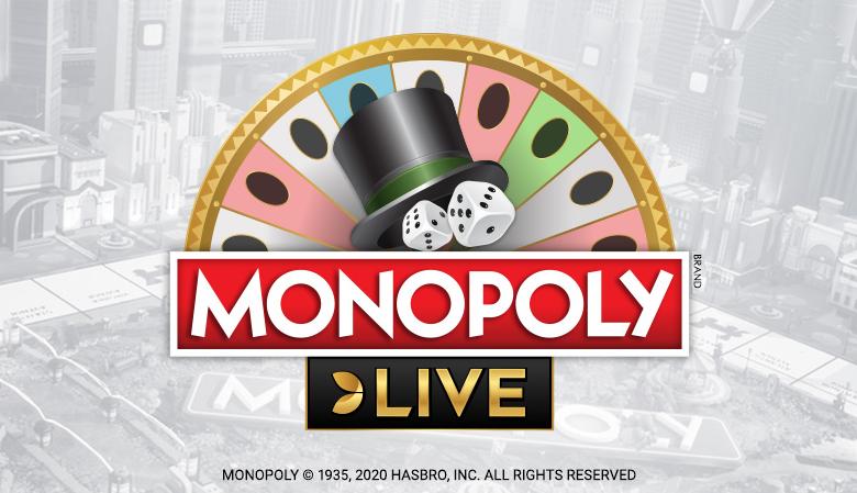"""Πέμπτη με """"MONOPOLY Live Nights"""" στο Stoiximan.gr!"""