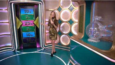 Photo of Τα καινούργια παιχνίδια Live Casino της Evolution για το 2020 ανακοινώθηκαν και είναι εντυπωσιακά!