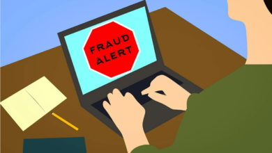 Photo of Έξι σημάδια για να δείτε αν ένα διαδικτυακό καζίνο είναι απάτη