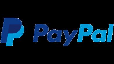 Photo of Το πρώτο καζίνο που δέχεται Paypal στην Ελλάδα από 1/10/2020