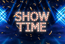 Photo of Live Casino Show Time στο Stoiximan! Τρίτη 1η Δεκεμβρίου