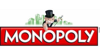 Photo of Monopoly Live και Μονόπολη σε Φρουτάκια – δωρεάν παιχνίδι και σε ποια καζίνο είναι διαθέσιμα